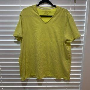 Banana Republic Shirt - Size XXL